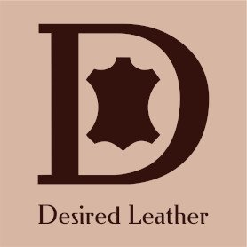 Desired Leather