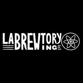 Labrewtory Brewing Company
