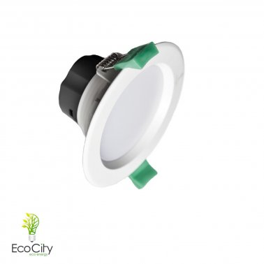 Eco-Disk 9W
