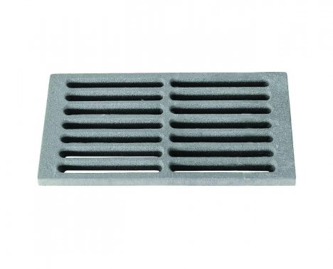 Grill grate 342x177
